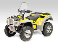мотовездеходы вездеходы atv bombardier yamaha polaris arctic cat амфибии  argo Мотовездеходы Вездеходы Atv Bombardier Yamaha Polaris Arctic Cat Амфибии Аrgo МОТОВЕЗДЕХОДЫ ВЕЗДЕХОДЫ (ATV)  BOMBARDIER YAMAHA POLARIS ARCTIC CAT АМФИБИИ ARGO